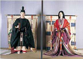 日本風俗美術館