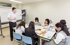 社会福祉援助技術論Ⅰ〜Ⅳ