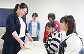 日本女性史