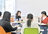 【卒業研究】