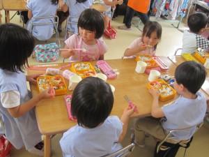 幼稚園 6 (16)